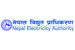 Nepal Electricity Authority