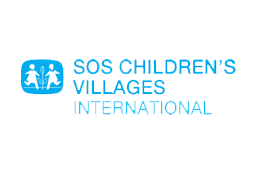 SOS Children Village