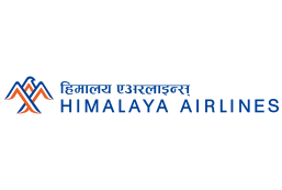 Himalayan Airlines